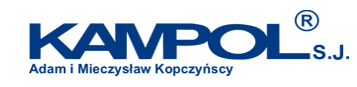 Kampol: European manufacturer of brake shoes